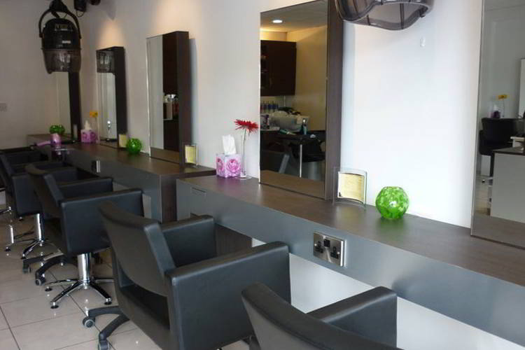 YGH - You're Gorgeous Hair Salon Duleek Co Meath