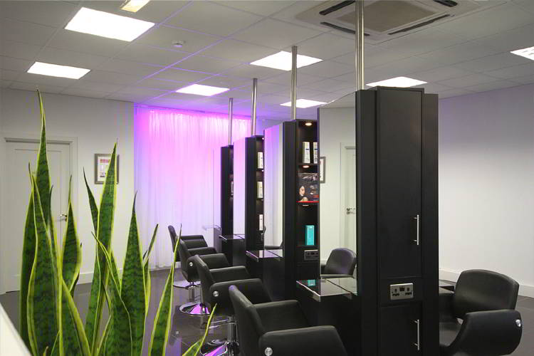YGH - You're Gorgeous Hair Salon Stamullen Co Meath
