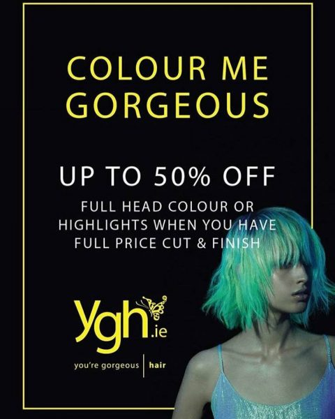 YGH-Colour me gorgeous_01