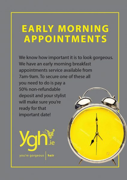 ygh-early-appt