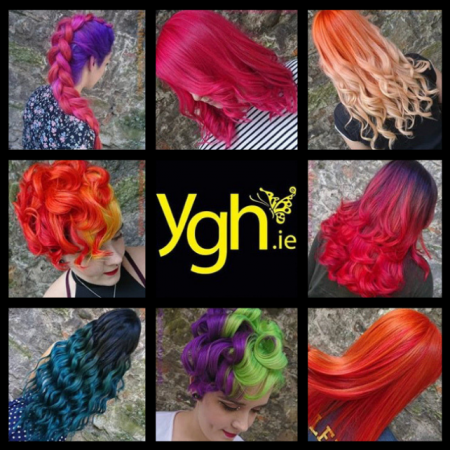 YGH_Colour Treatment