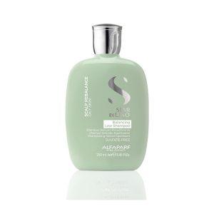 Alfaparf Semi Di Lino Scalp Rebalance Balancing Low Shampoo 250ml