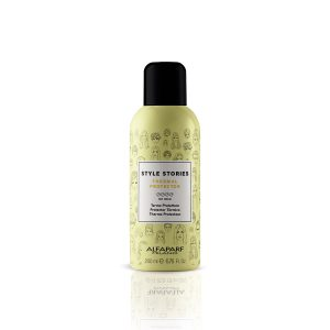 Alfaparf Style Stories Thermal Protect 200ml