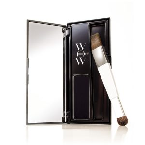 Colour Wow Root Cover Up - Black