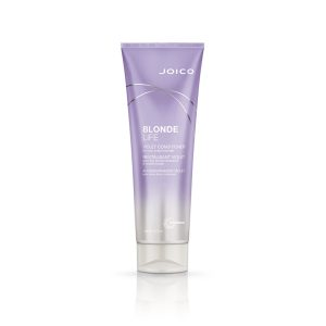 Joico Blonde Life Violet Conditioner 300ml