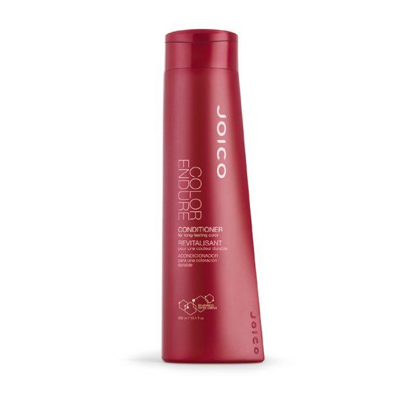 Joico Color Endure Sulfate-Free Conditioner 300ml