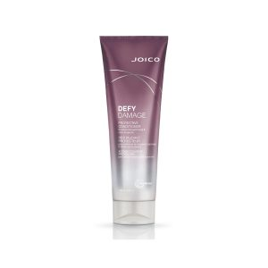 Joico Defy Damage Conditioner 250ml