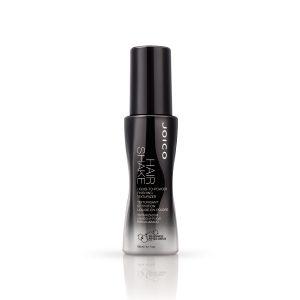Joico Hair Shake Finishing Texturizer Spray 150ml