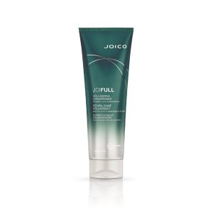 Joico JoiFULL Volumizing Conditioner 300ml