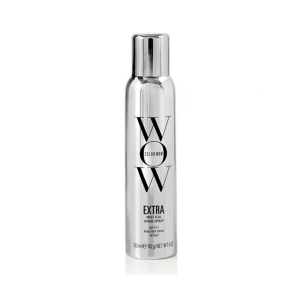 Color WOW Extra Mist ical Shine Spray 162ml