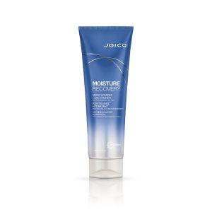 JOICO Moisture Recovery Moisturizing Conditioner 250ml
