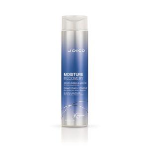 JOICO Moisture Recovery Moisturizing Shampoo 300ml
