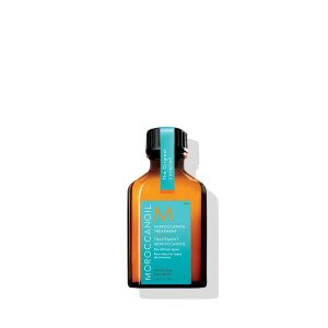 Moroccanoil Treatment 25ml